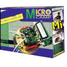 MicroCamp-box