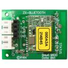 ZX-Bluetooth - Slave Embedded Serial Bluetooth Board